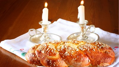 Benefit from Shabbat desecration | Photography: Shutterstock/tomertu