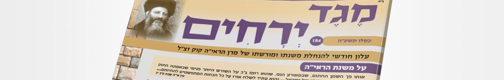 ספר יהושע|צילום: