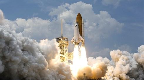 שיגור חללית ישראלית
