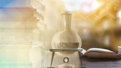 תורה ומדע |