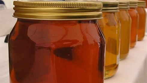 דבש צריך הכשר לפסח?