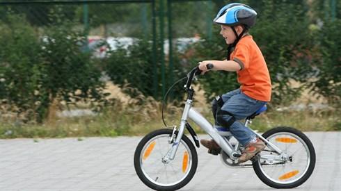Can I bike on Shabbat?