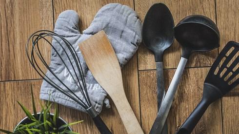 מדריך כשרות למטבח הביתי