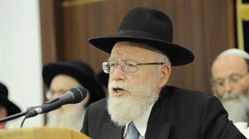 הערך של מימוש משפטי התורה בארץ ישראל