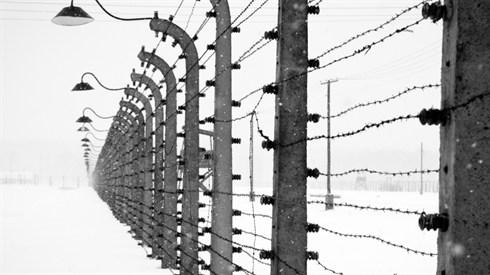 למה יום השואה בעשרה בטבת?