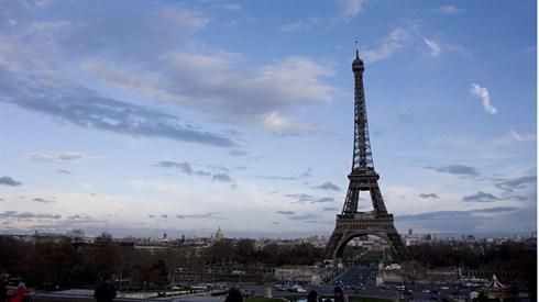 למה צרפת מעוניינת ביהודים?