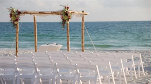 חתונה של הבן עם גויה