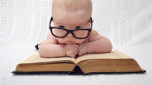 התערבות בחינוך של ההורים