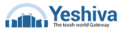 Yeshiva.org.il - The Torah World Gateway